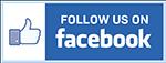 Follow Damar Interiors (NW) Ltd on Facebook